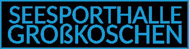 SMVK Seesporthalle