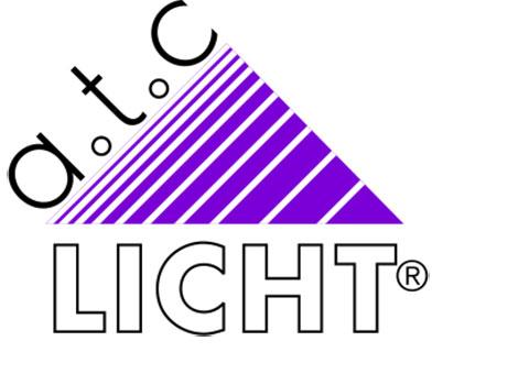 a.t.c Licht