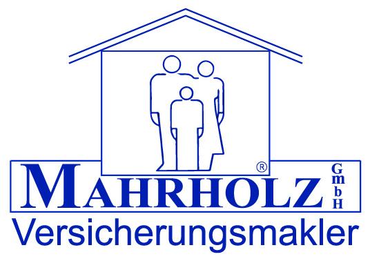 Mahrholz GmbH