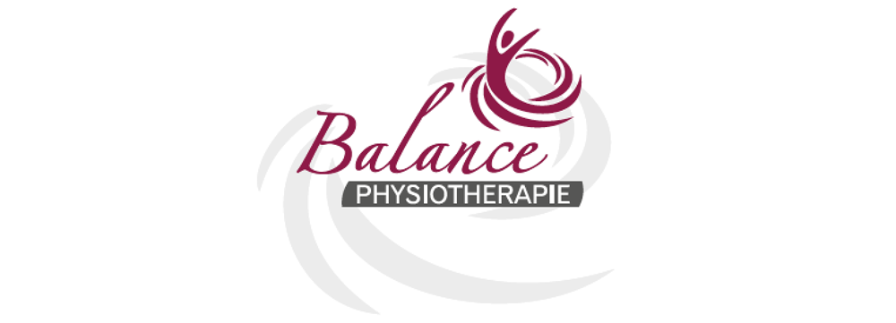 Physiotherapie Tomke & Schulze-Kobela