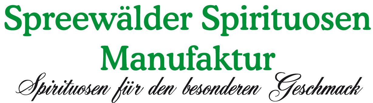 Spreewälder Spirituosen Manufaktur