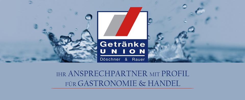 Getränke-Union Döschner & Rauer