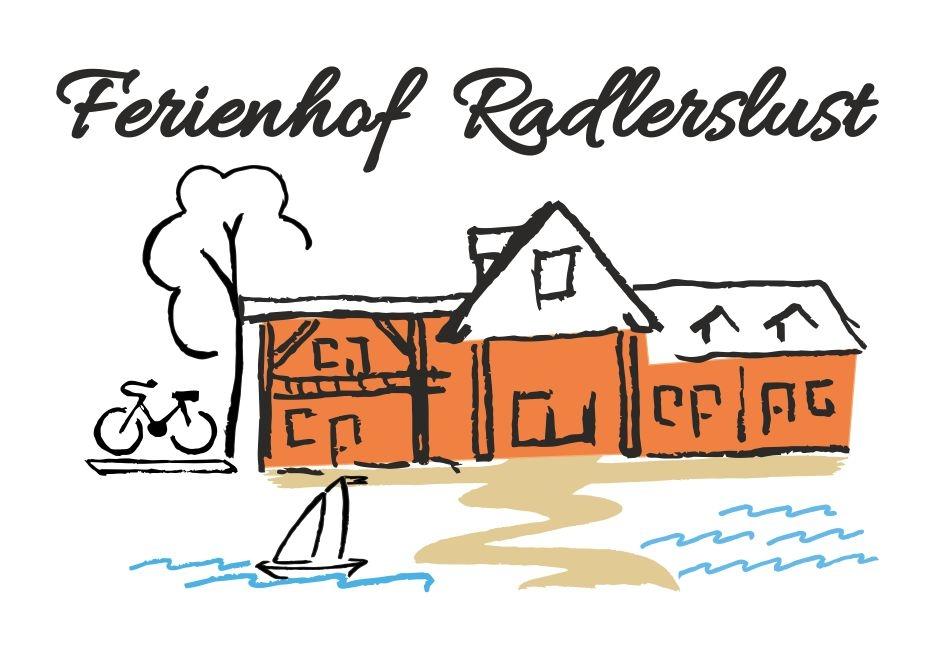 Ferienhof Radlerslust