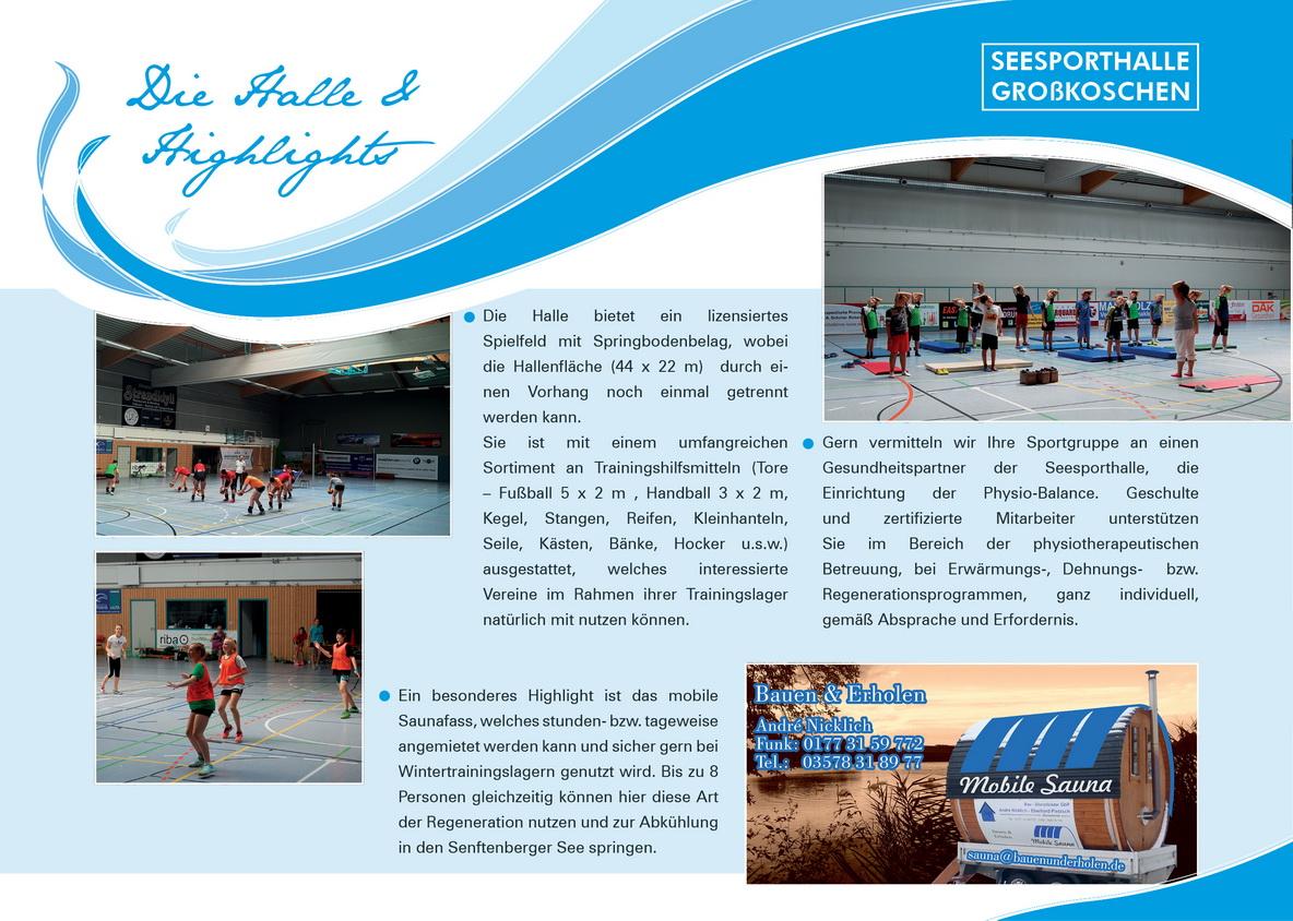 Layout_Imagebroschüre-Seesporthalle3