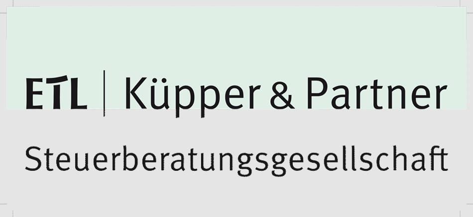 ETL Küpper & Partner – Steuerberatungsgesellschaft