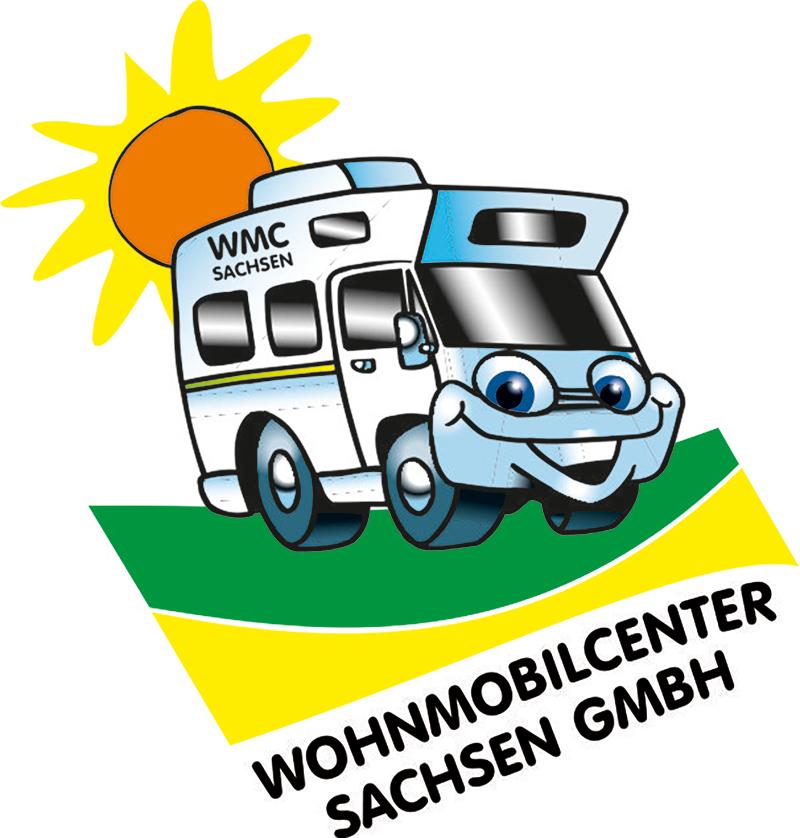 Wohnmobilcenter-Sachsen