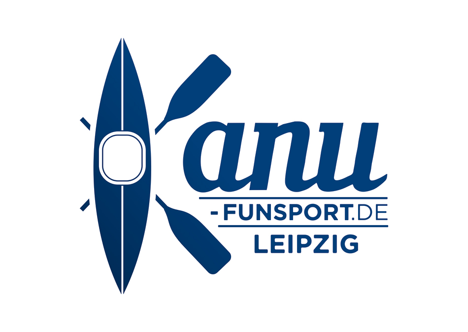 Kanu Funsport Leipzig
